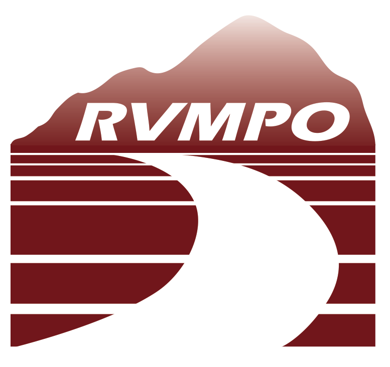 Rogue Valley Metropolitan Planning Organization